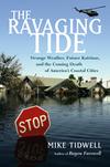 Ravaging_tide_2