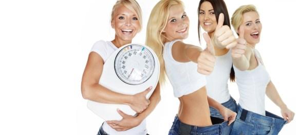 GirlPlus40 abnehmen, schnell abnehmen, gesunde Ernährung