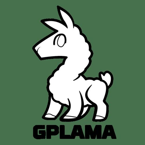 GPLama.com