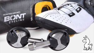 BONT Speedplay GPLama