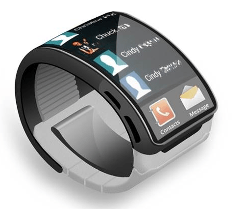 samsung-smart-watch-mockup