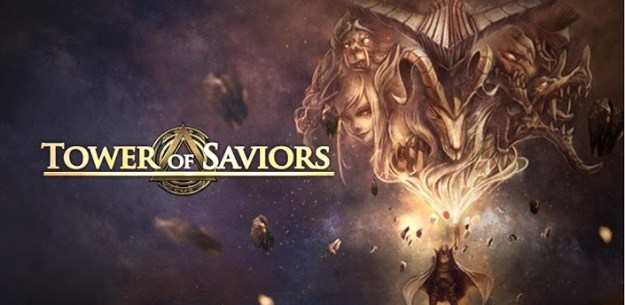tower-of-saviors-cover