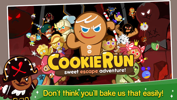 line-cookie-run-title