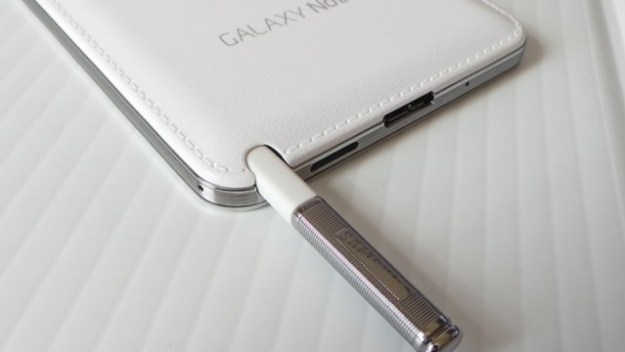 Samsung-Galaxy-Note-4-Release-Date-Specs