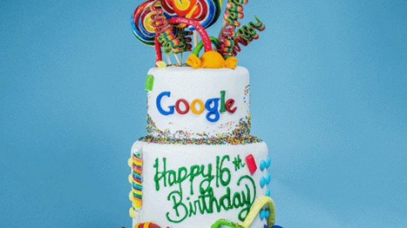 Google Lollipop cake cropped-580-90