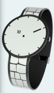 e-ink-smartwatch