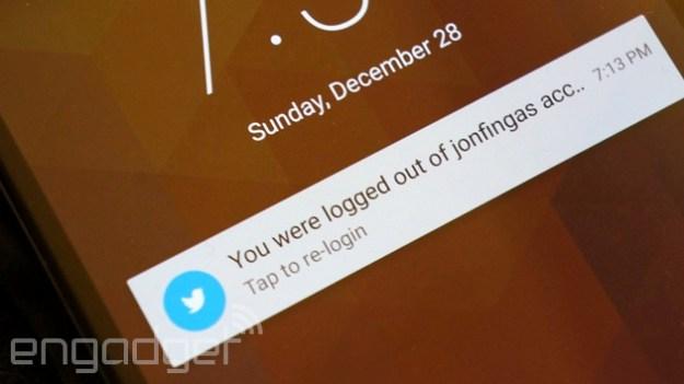 twitter-logout-flaw