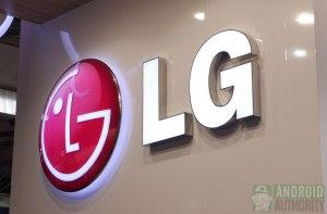LG-Logo-aa-600px