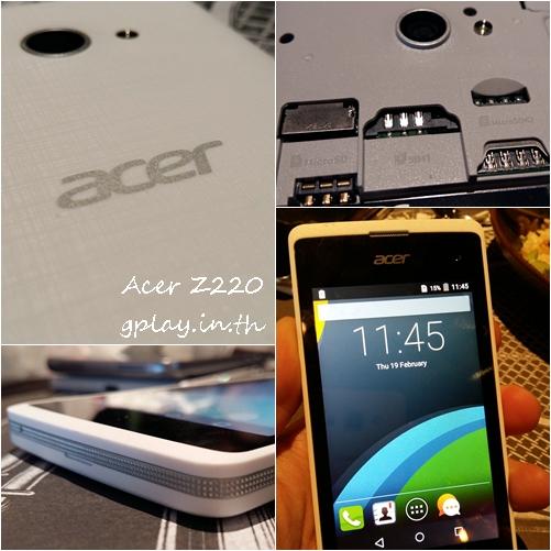 acer-z220