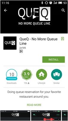 queq-app-1