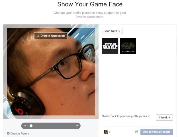 facebook-profile-starwars
