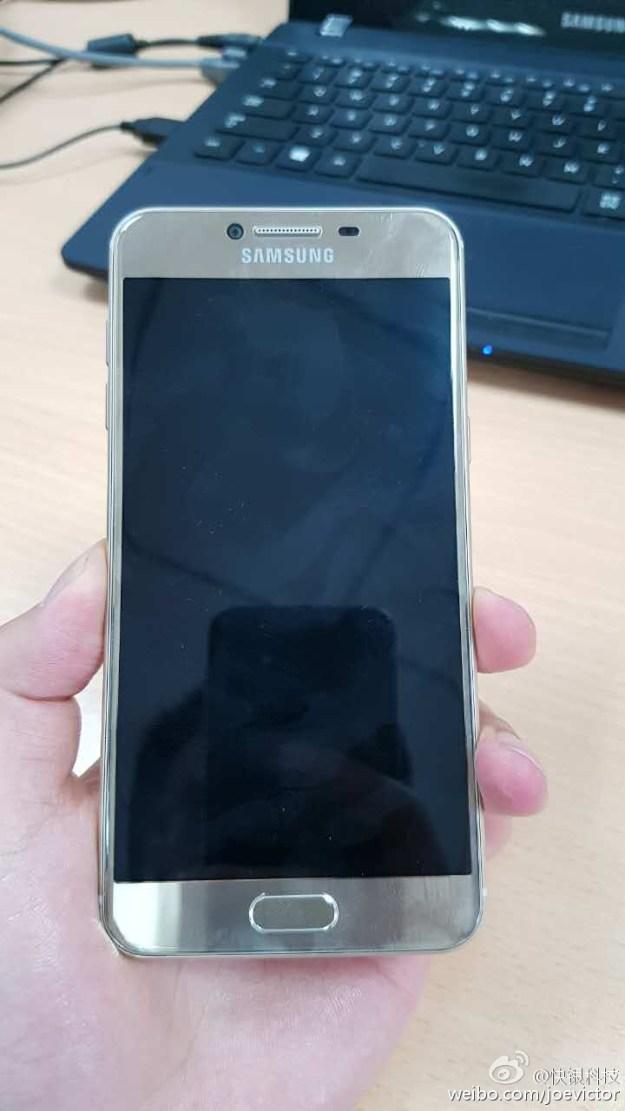 Galaxy-C-4