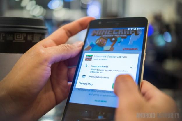 Google-Play-Store-12-840x561