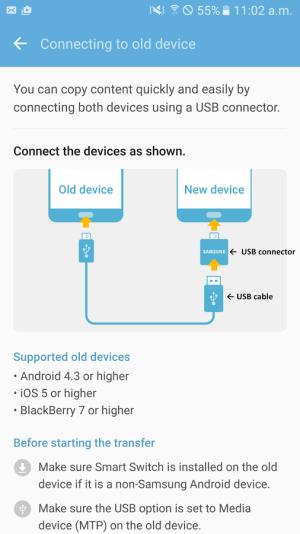 smart-switch2
