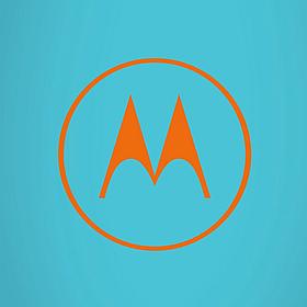 new-boot-animation-for-motorola-smartphones