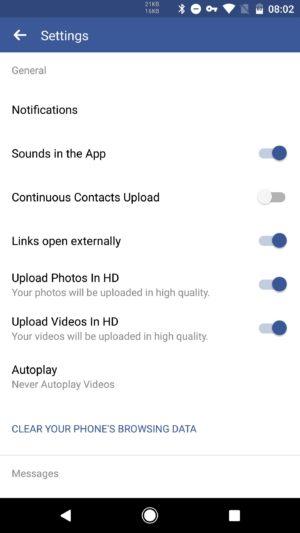 facebook-android-upload-hd-screenshot-300x533