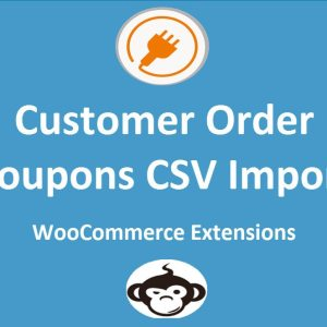 Best WooCommerce Product Import Plugins- Never lose your data