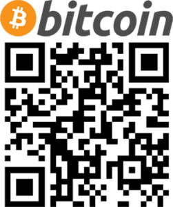 bitcoin-and_qr_logo