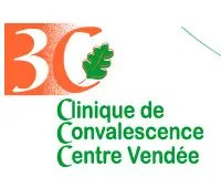 Clinique de Convalescence Centre Vendee