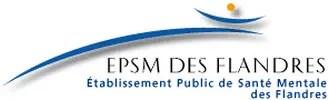 EPSM flandres