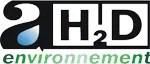 Logo AH2D
