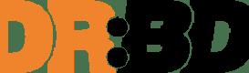 drbd_logo