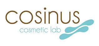 cosinus cosmetic lab