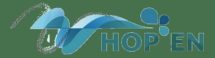 Le programme HOP'EN