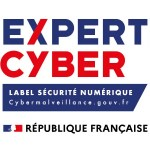 GPLExpert est labélisé Expert Cyber