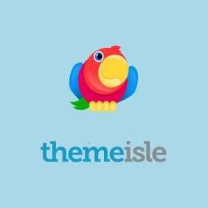 THEMElSLE