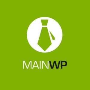 MAINWP