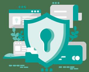 GPL themes & Plugins Premium Membership