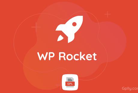WP Rocket Plugin Download