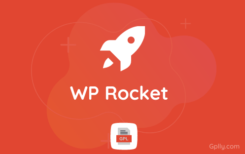 WP Rocket Plugin Download