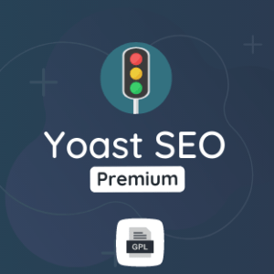 Yoast SEO Premium Plugin Download
