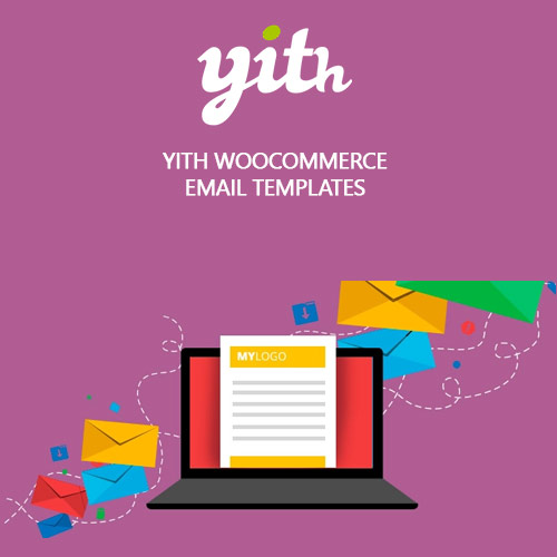 YITH WooCommerce Email Templates Premium 1.3.28