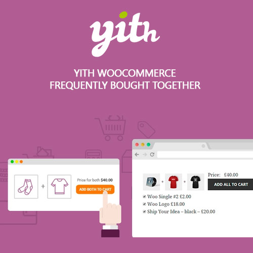 YITH WooCommerce Frequently Bought Together Premium 1.8.2