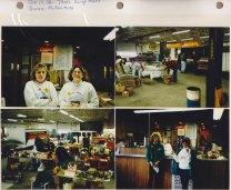 March 15, 1992: Parts Swap Meet; Barden McKain Ford