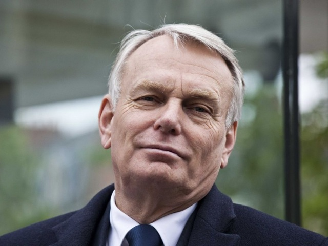 Jean-Marc-Ayrault-premier-ministre-2012
