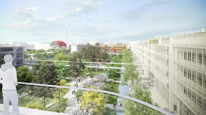 renzo-piano-ENS-cachan-paris-saclay-campus-project-designboom-01