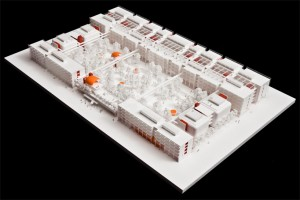 renzo-piano-ENS-cachan-paris-saclay-campus-project-designboom-08