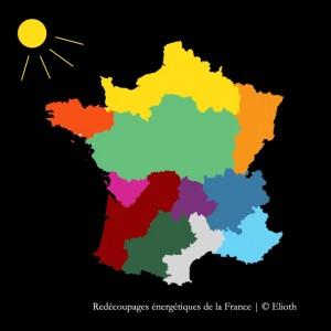 2539_IMR_12_regions-3