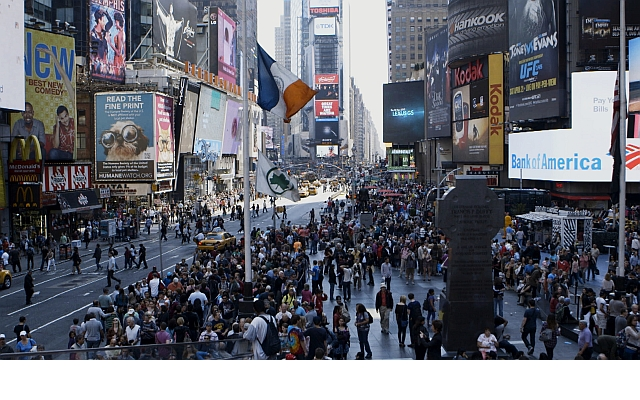 ville taille humaineTimesSquare640