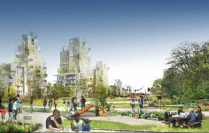 Le-projet-Central-Park-du-Grand-Paris_pics_809-1