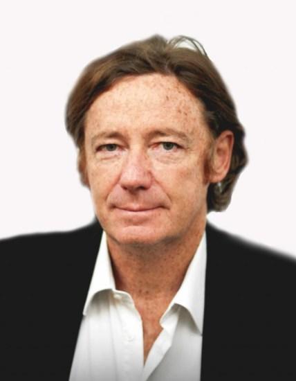 Bertrand Lemoine