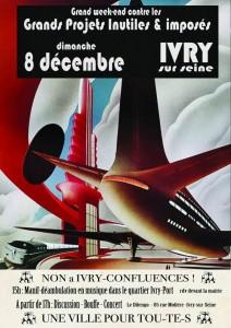 affiche8decembre-IVRY