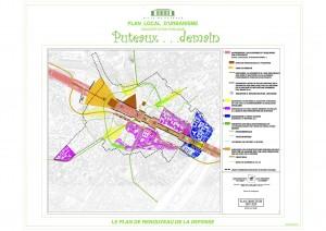 plan_renouveau_defense