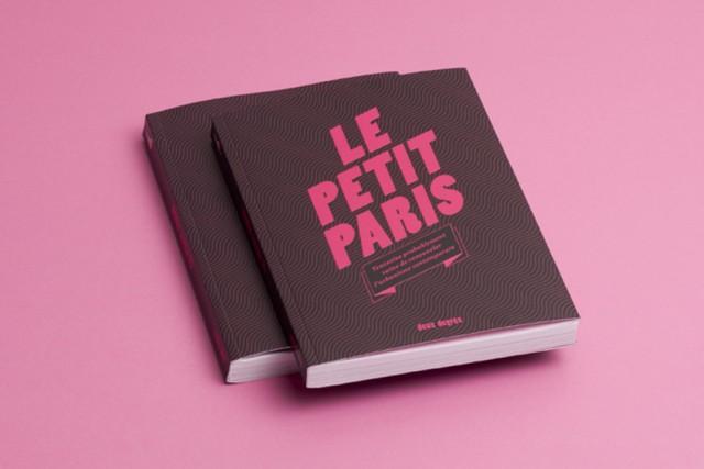 deuxdegres_Petit-Paris_livre