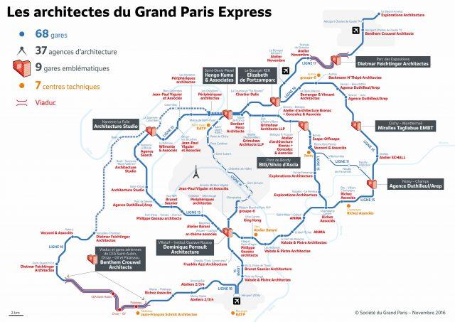 infographie-architectes-grand-paris-express-07-11-2016