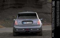 2006_mini_gp_rear_static